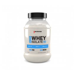 7NUTRITION Whey Isolate 90 1000 gram